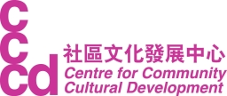 cccd_logo_2014
