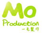 mo_logo